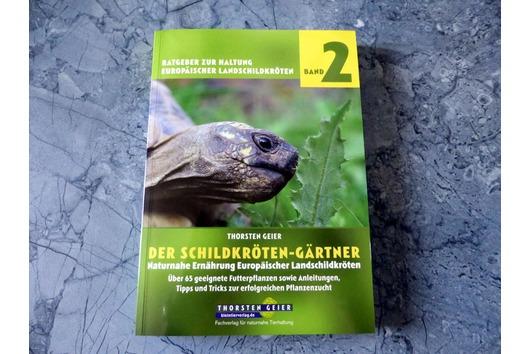 R Kleinanzeigen Reptilien Sachbucher Ratgeber Kaufen