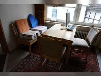 Eckbank In Enger Haushalt Möbel Gebraucht Und Neu Kaufen