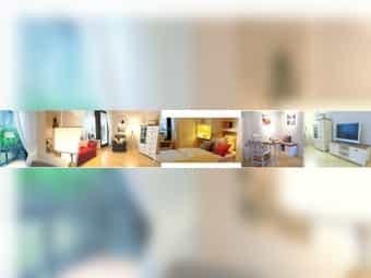 Vermietung 2 Zimmer Wohnungen In Ratingen Günstige Mietangebote
