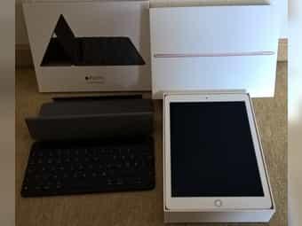Haushaltsauflösung iPad PA Schrank Villeroy