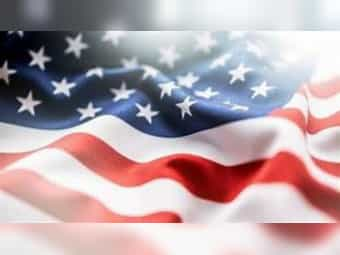 American English Teacher with American