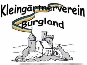 FREIE KLEINGÄRTEN - Kolonie Burgland - Herrenhausen-Burg