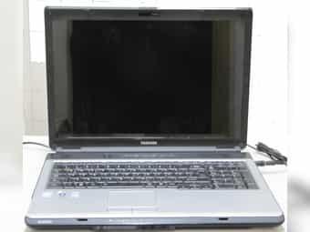 TOSHIBA ACER Laptop