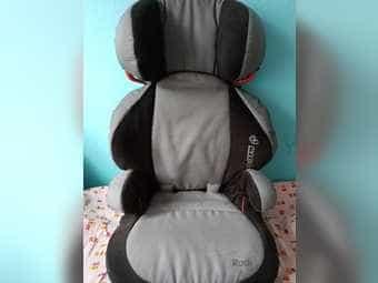 Autokindersitz Kindersitz Maxi-cosi