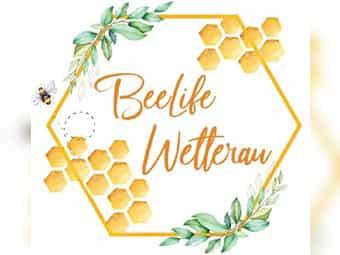 Wetterauer Biene - Wirtschaftskönigin Carnica F1
